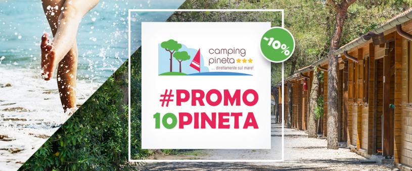 Promo-10_1200